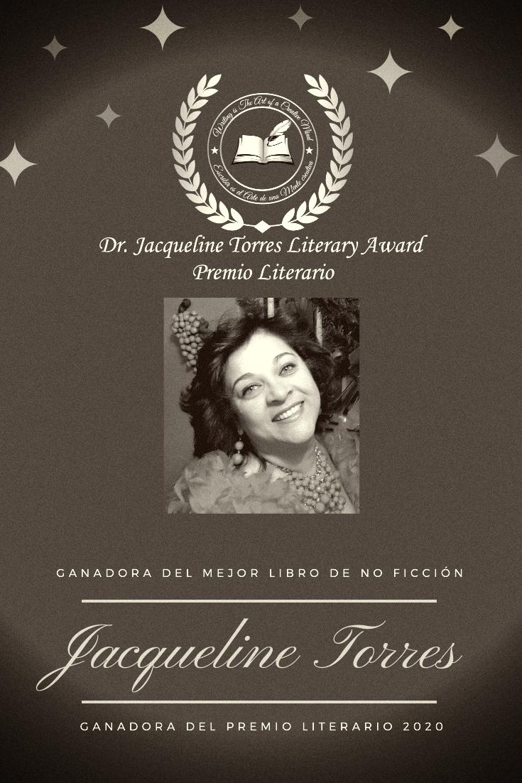 Literary Award