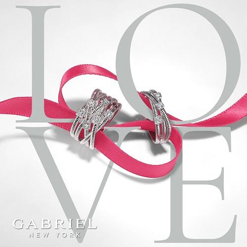 Gabriel Jewelry NY