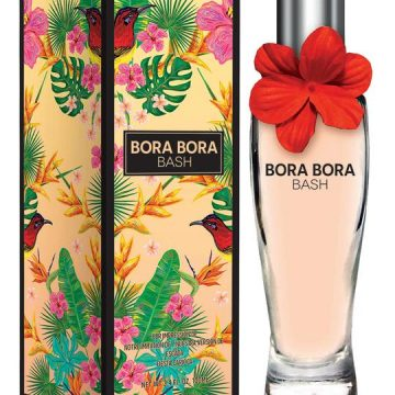 Booktique perfumes colognes women's