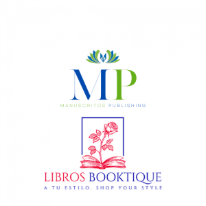 Manuscritos Publishing Libros Booktique logo