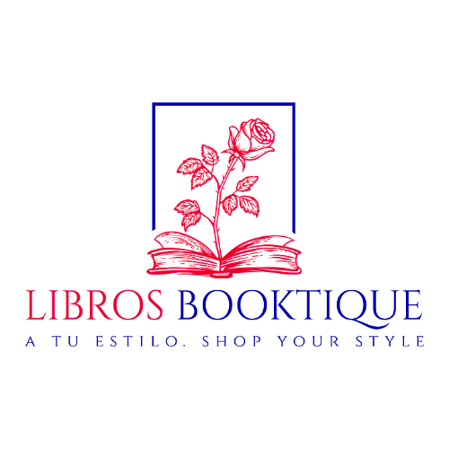 Fiesta Libros Booktique