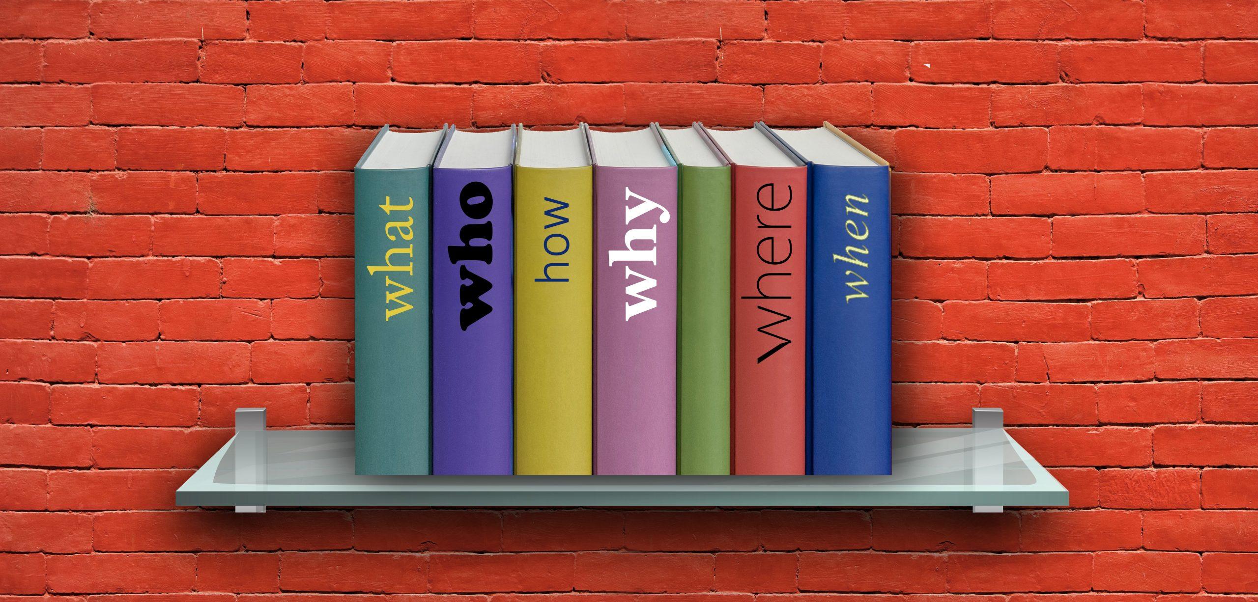 Libros BOOKtique