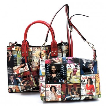 Libros Booktique Carteras Handbags