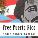 Libros Booktique History of Puerto Rico