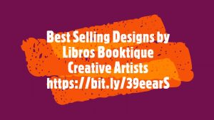 Manuscritos Publishing Libros Booktique shop